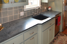 Merveilleux Counter Tops
